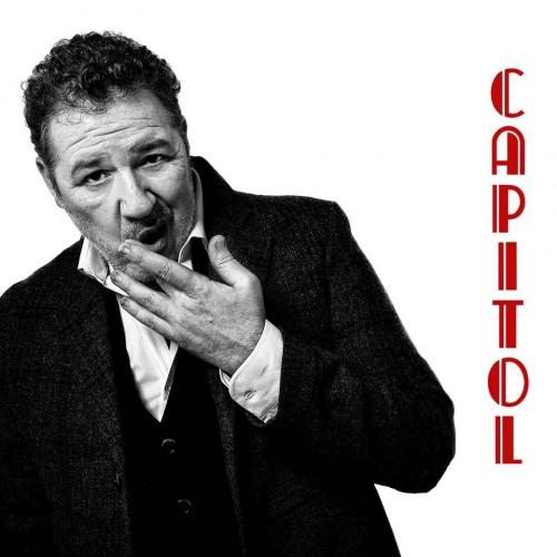 revolver_capitol-portada
