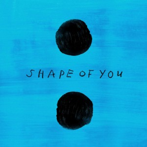 Ed_Sheeran-Shape_Of_You_(Cd_Single)-Frontal