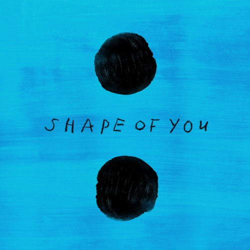 Ed_Sheeran-Shape_Of_You_(Cd_Single)-Frontal