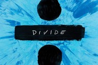 ed_sheeran_divide-portada
