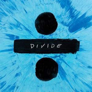 ed_sheeran_divide-portada