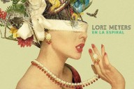 lori_meyers_en_la_espiral-portada