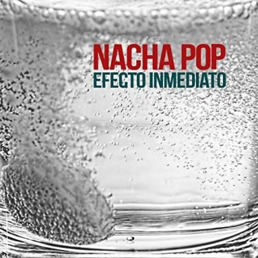 nacha_pop_efecto_inmediato-portada