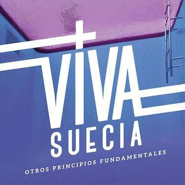 viva_suecia_otros_principios_fundamentales-portada