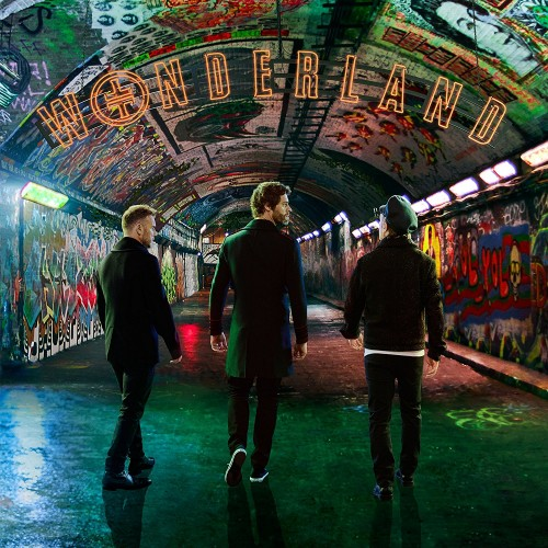 Take-That-Wonderland-2016