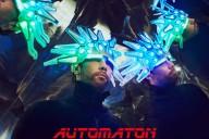 jamiroquai_automaton-portada