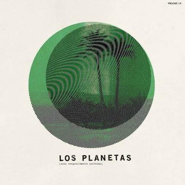 planetas-zona