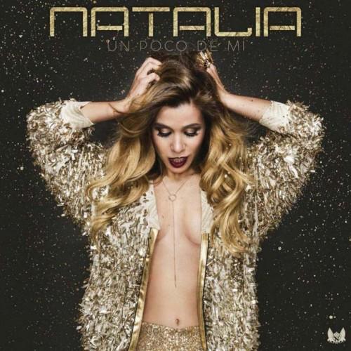 natalia_un_poco_de_mi-portada