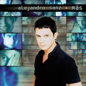 alejandro_sanz_mas_edicion_20_aniversario-portada