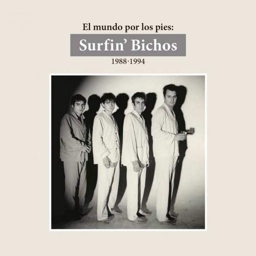 surfin_bichos_el_mundo_por_los_pies_1988_1994-portada