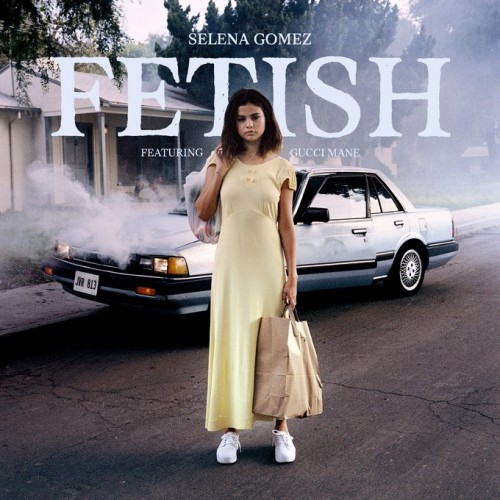 Selena Gomez feat Gucci Mane