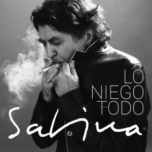 Joaquin_Sabina-Lo_Niego_Todo_(Cd_Single)-Frontal