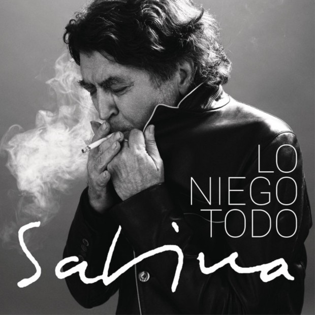 Joaquin_Sabina-Lo_Niego_Todo_(Cd_Single)-Frontal
