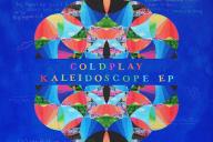 Coldplay Kaleidoscope