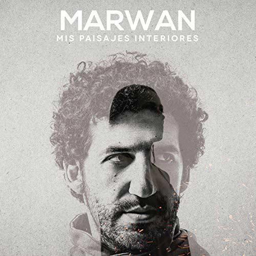 marwan_mis_paisajes_interiores-portada