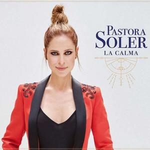 pastora_soler_la_calma-portada