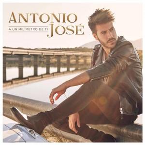 antonio_jose_a_un_milimetro_de_ti-portada