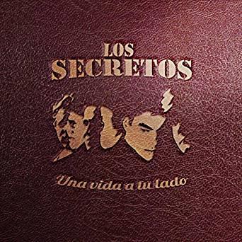 los secretos una vida a tu lado