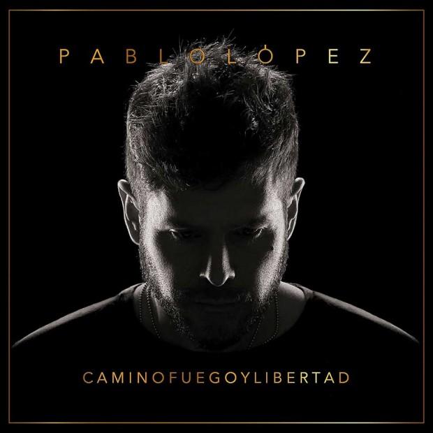 pablo_lopez_camino_fuego_y_libertad-portada