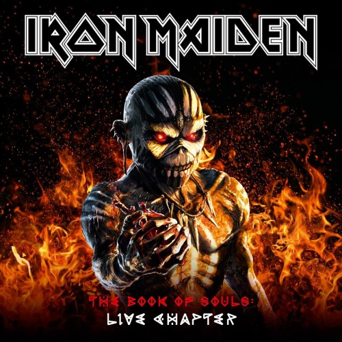 the-book-of-souls-live-chapter-iron-maiden-portada