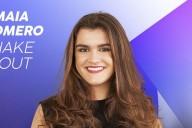 Amaia-Romero-destacada