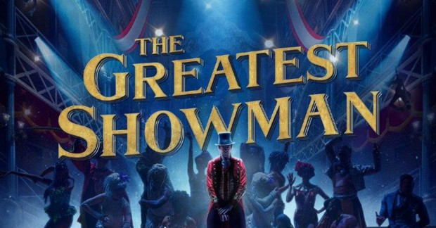 the-greatest-showman-blog