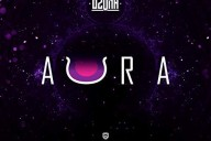 ozuna aura