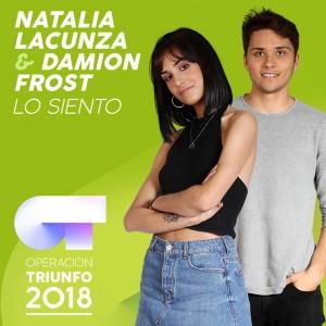 natalia damion