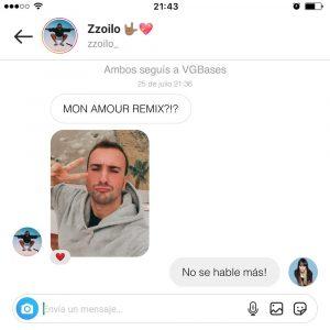 Aitana-zzoilo-Mon-Amour